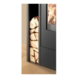 HAAS+SOHN box na dřevo Nordby