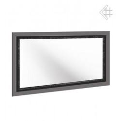 Kratki Glass system Mila -...