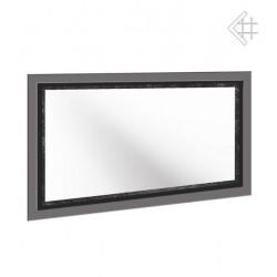 Kratki Glass system Basia, Oliwia, Wiktor - zdvojené prosklení
