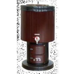 Thorma Unikot ohřívač vody